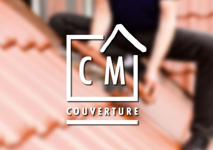 CM COUVERTURE
