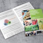 conception Dossier de presse By Id par l'agence de communication La Stratégie Créative (Meaux 77)