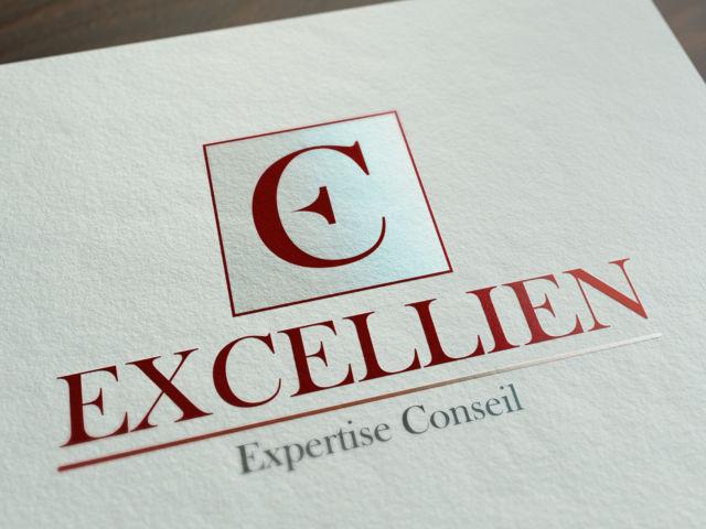 Conception de logo par l'agence de communication (Meaux 77)
