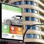 Campagne de communication par Agence de communication meaux 77