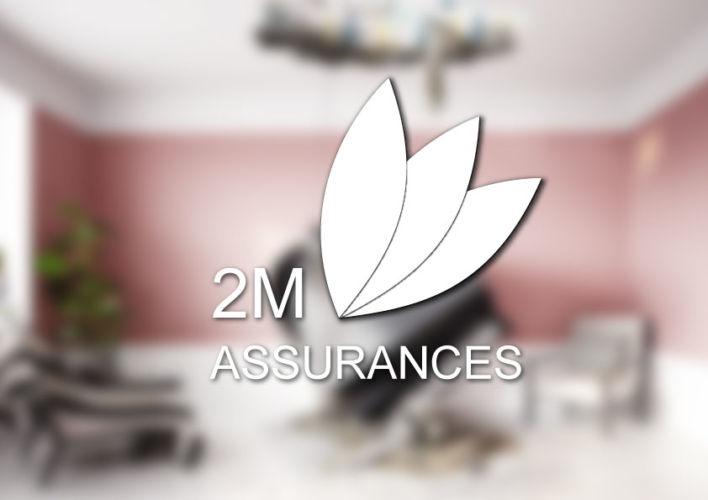 2M ASSURANCES