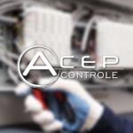 Acep Controle Bureau de controle et de vérification