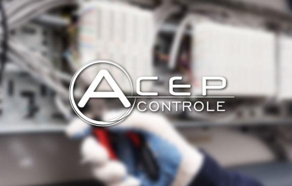ACEP CONTROLE