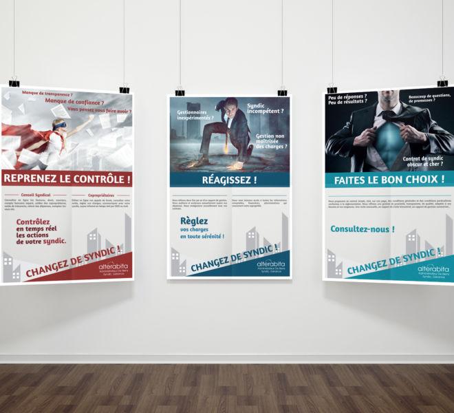Conception campagne publicitaire par agence de communication meaux 77