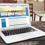 création site web par agence web meaux 77
