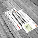 création de flyers publicitaire par agence de communication meaux 77