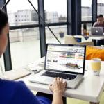 développement site internet par agence web meaux 77