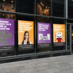 conception campagne de communication par agence de communication meaux 77