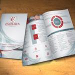 conception plaquette expert comptable par agence de communication meaux 77