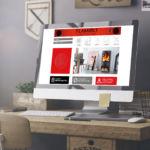 Création site internet par agence web meaux 77
