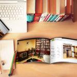 conception catalogue produit par agence de communication meaux 77