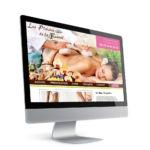 conception site internet institut de beaute par agence web meaux 77