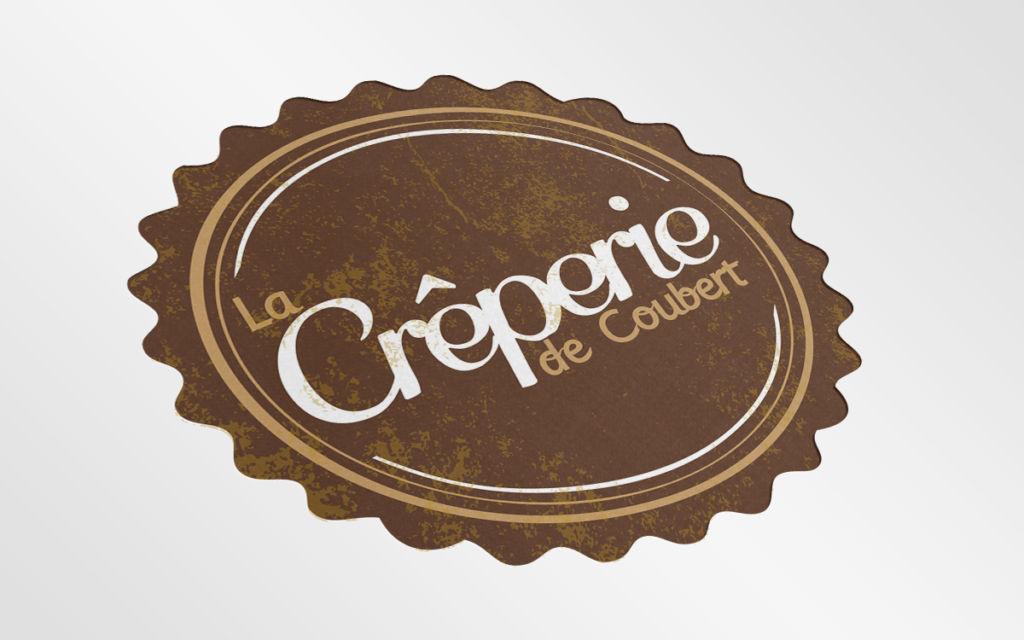 Conception de logo par La stratégie Créative agence de communication meaux 77