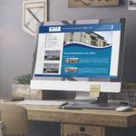 conception site internet par agence web meaux 77
