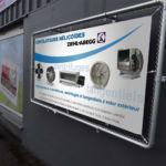 conception support de communication par agence de com meaux 77