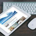 développement site responsive par agence web meaux 77