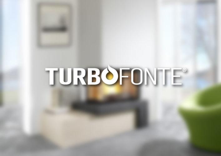 TURBO FONTE