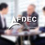 Afdec consulting