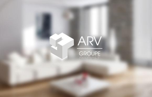 ARV GROUPE