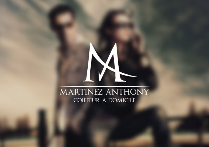 ANTHONY MARTINEZ