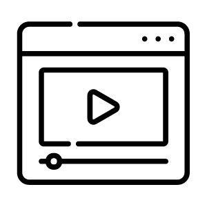 creer une vidéo