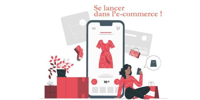 2021-05-Se-lancer-dans-le-ecommerce
